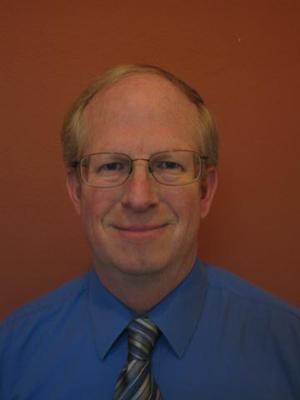 Scott Shull