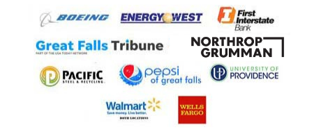 sponsors-02-2020
