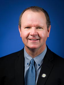 Shane Etzwiler