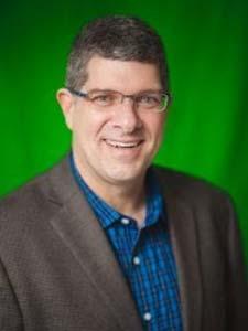 Brett Doney