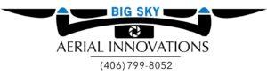 Big Sky Aerial Innovations